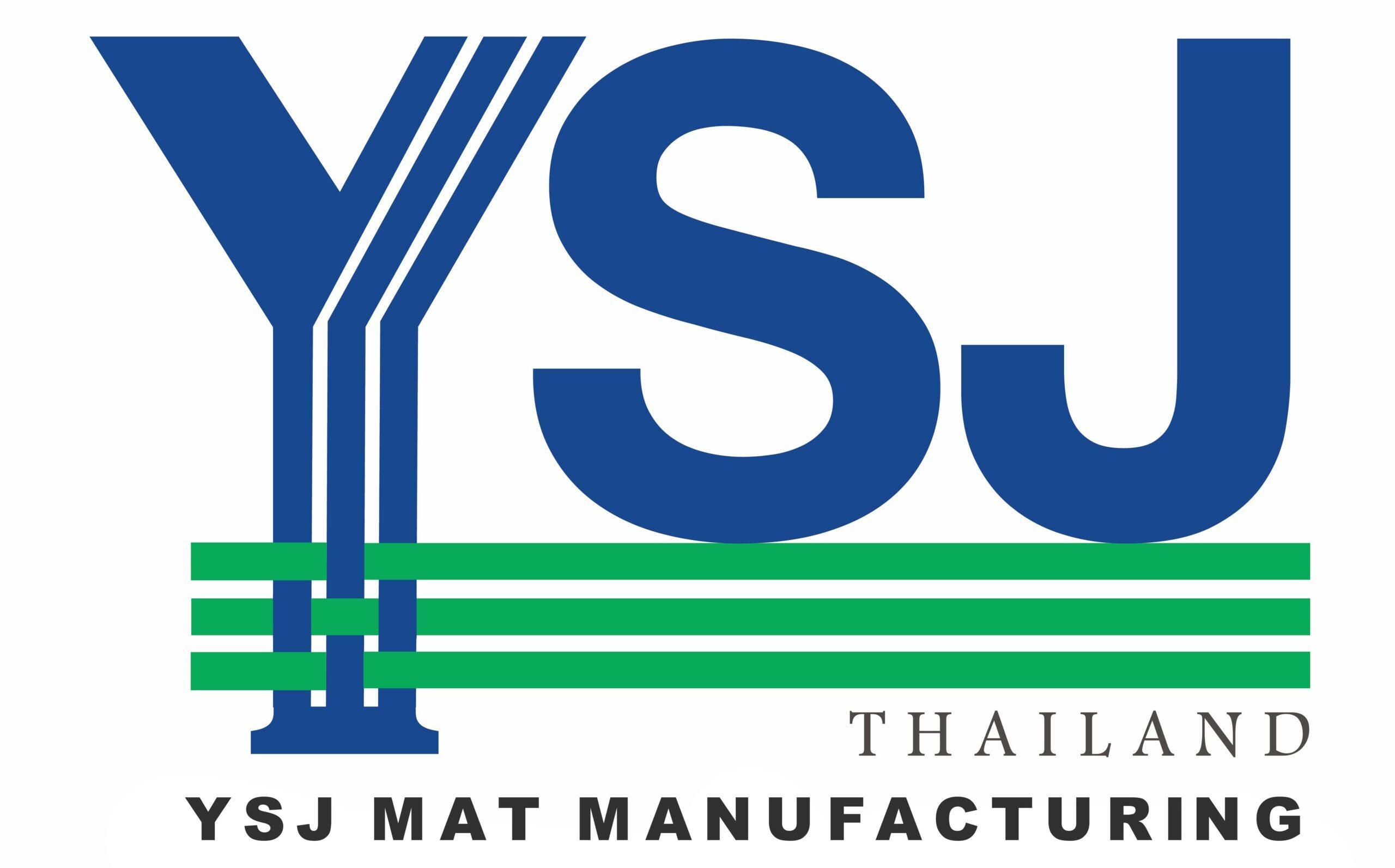 YSJ MAT | TEMPLE MAT, PP MAT MANUFACTURER, PICNIC MAT, BEACH MAT, FOLDABLE MAT, PLASTIC GOZA MAT, PP MAT