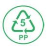 เสื่อพลาสติก YSJMAT | ผลิตจากพลาสติกรีไซเคิล