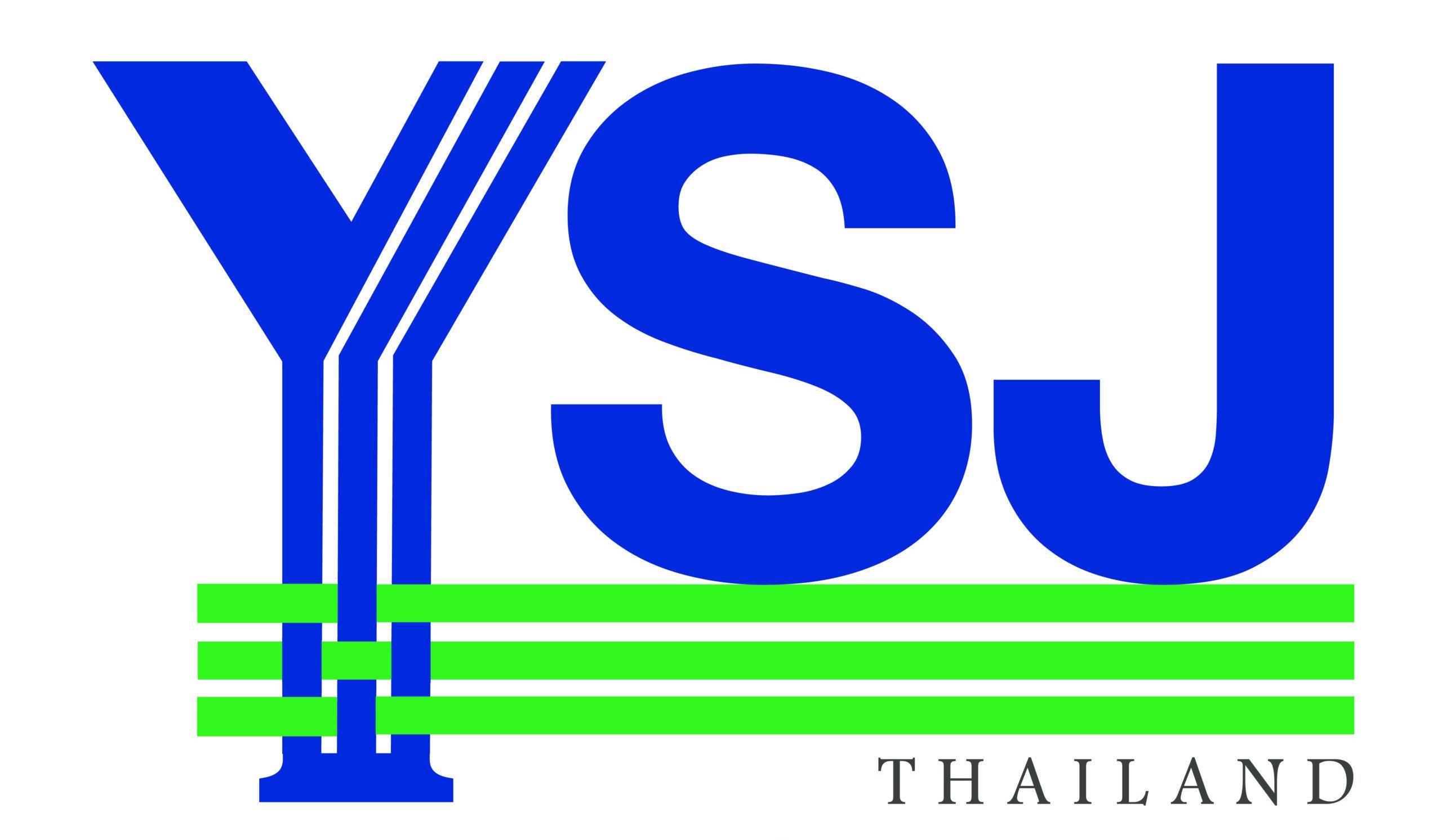YSJ MAT ผู้ผลิตและจำหน่ายเสื่อทอพลาสติกทุกประเภท